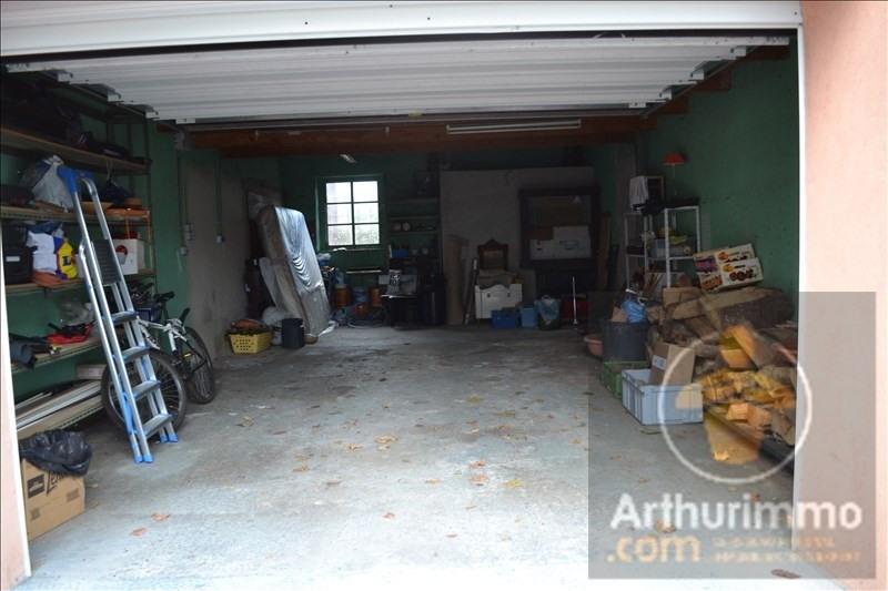 Vente de prestige loft/atelier/surface Aureilhan 299000€ - Photo 10