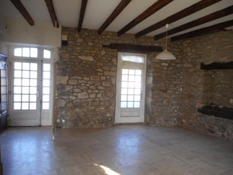 Vente maison / villa Crehen 147000€ - Photo 6