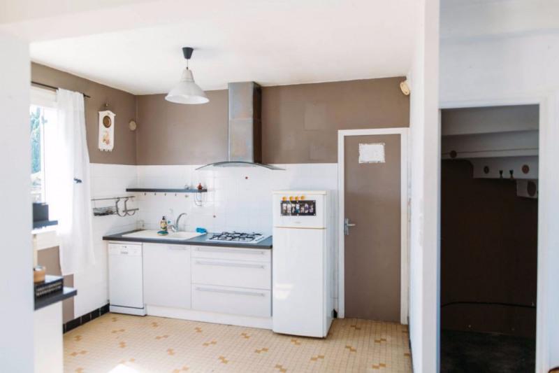Vente maison / villa Bram 145000€ - Photo 1