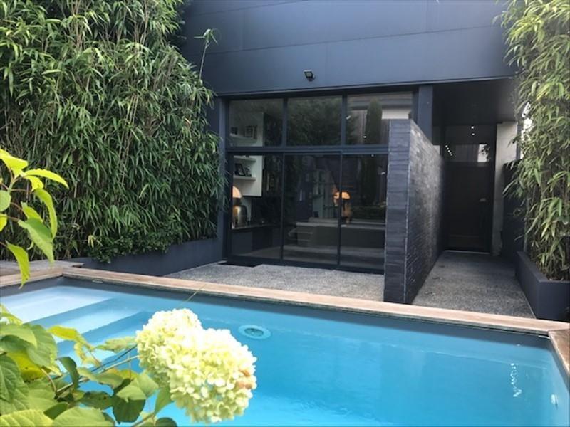 Vente de prestige maison / villa Bordeaux 765000€ - Photo 5