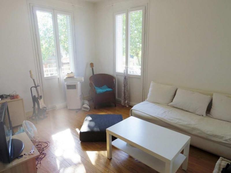 Rental apartment Toulouse 650€ CC - Picture 1