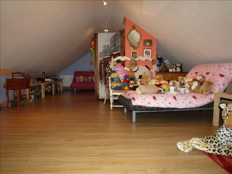Vente maison / villa Andeville 263000€ - Photo 5