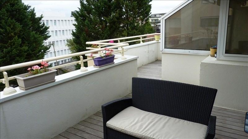 Revenda apartamento Pau 390000€ - Fotografia 10