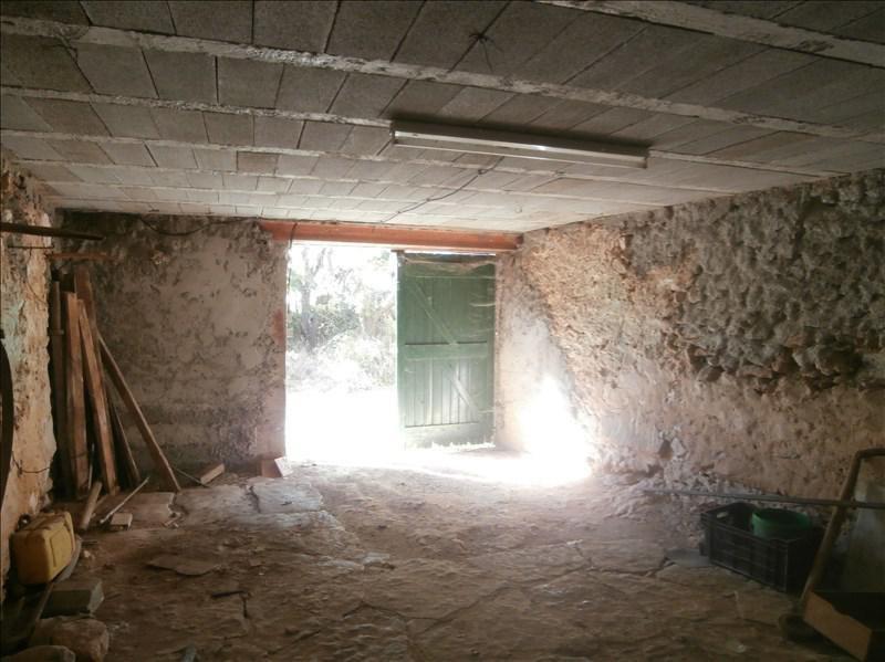 Vente maison / villa St julien 60000€ - Photo 3