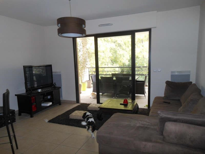 Location appartement Nimes 900€ CC - Photo 2