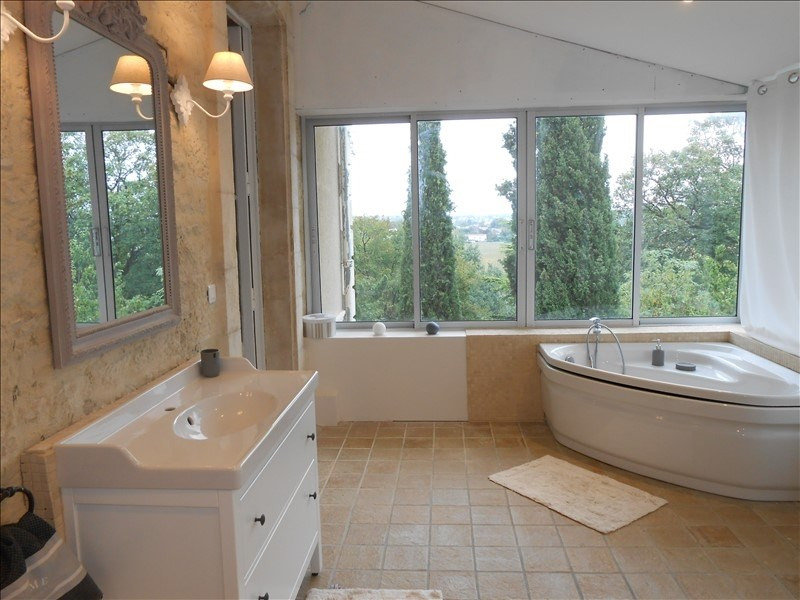 Vente maison / villa Niort 492000€ - Photo 10