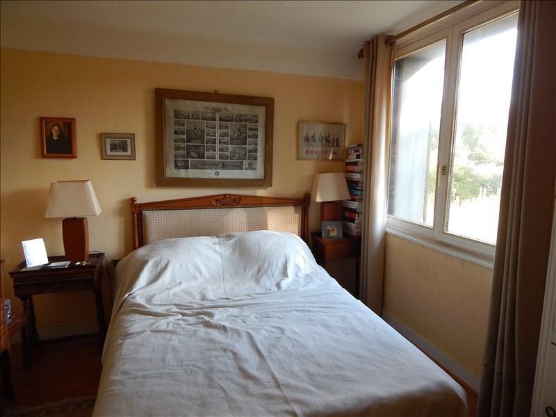 Vente maison / villa Vendome 185000€ - Photo 6