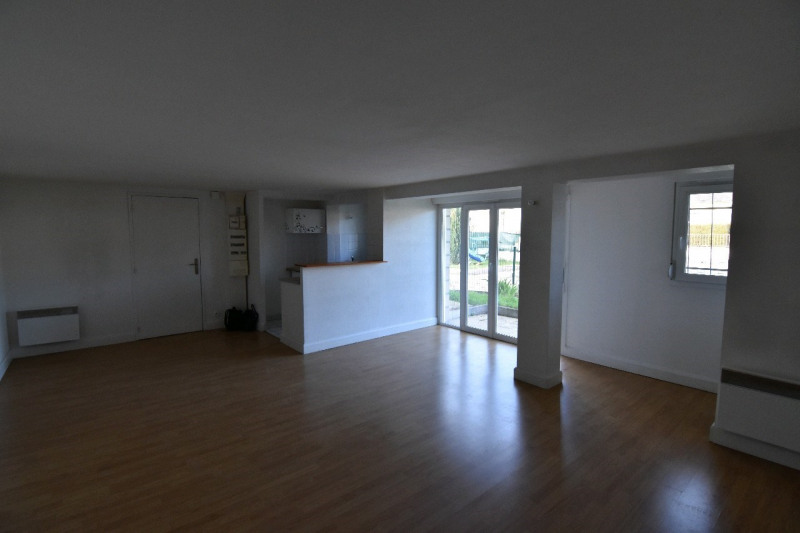 Vente appartement Chambly 185 000€ - Photo 4