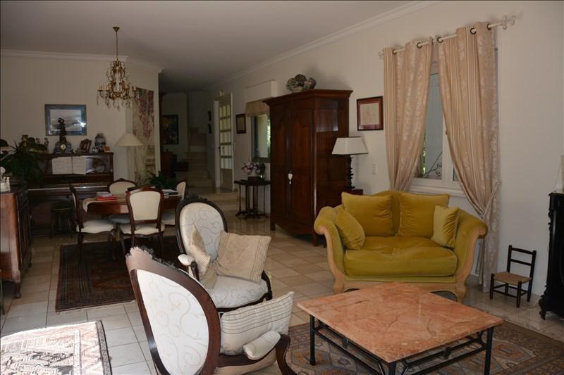 Vente de prestige maison / villa Proche de st amans soult 348000€ - Photo 4