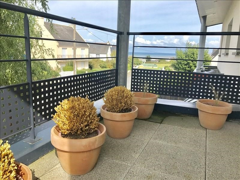 Sale house / villa St brieuc 427 350€ - Picture 4