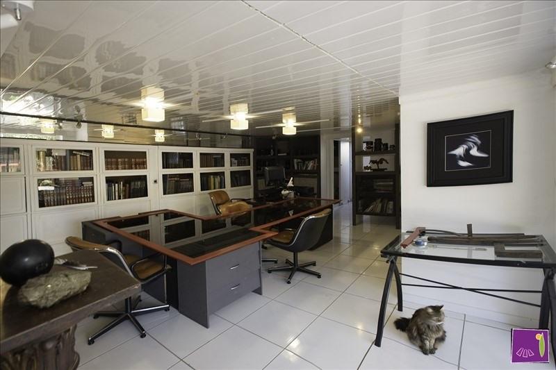 Vente maison / villa Connaux 298000€ - Photo 6