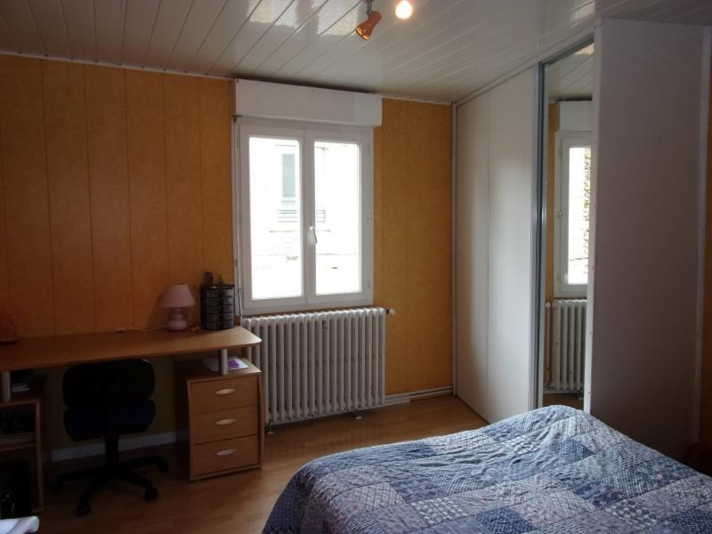 Sale apartment La tour du pin 115 500€ - Picture 5