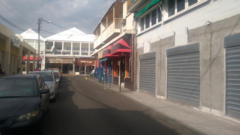 Vente local commercial St louis 222600€ - Photo 10