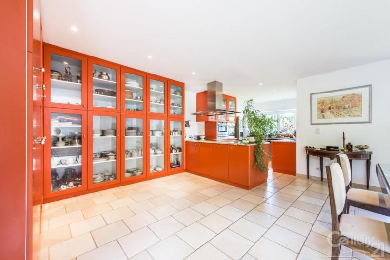 Vente de prestige maison / villa Maizet 650000€ - Photo 10