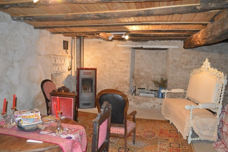 Vente maison / villa Figeac 222 600€ - Photo 6