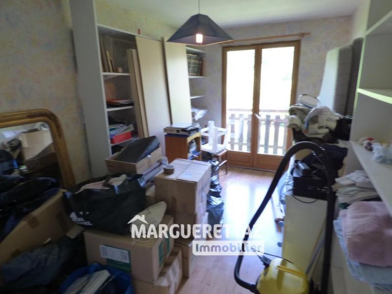 Sale house / villa La tour 348000€ - Picture 13