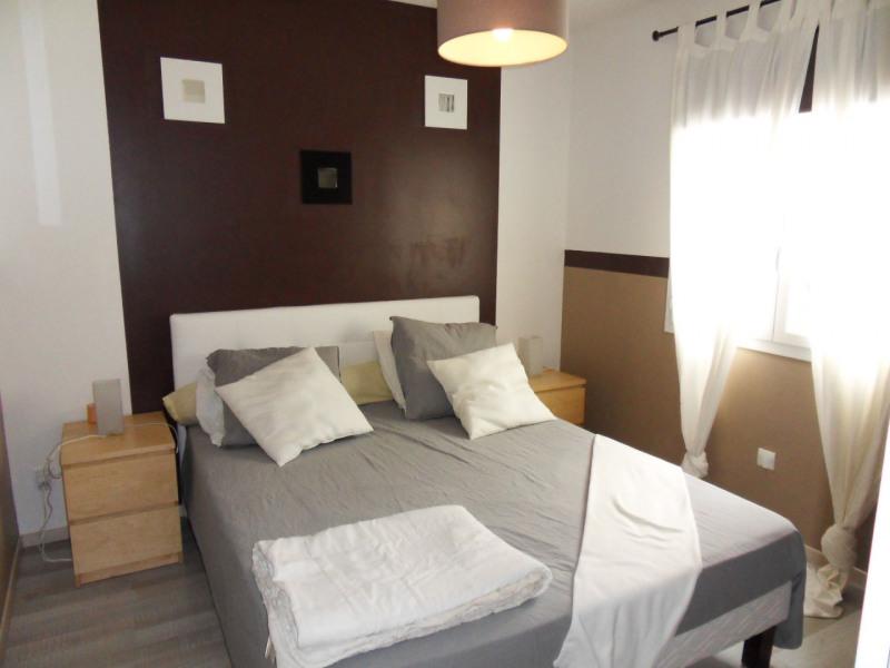 Sale house / villa Entraigues sur la sorgue 219000€ - Picture 11