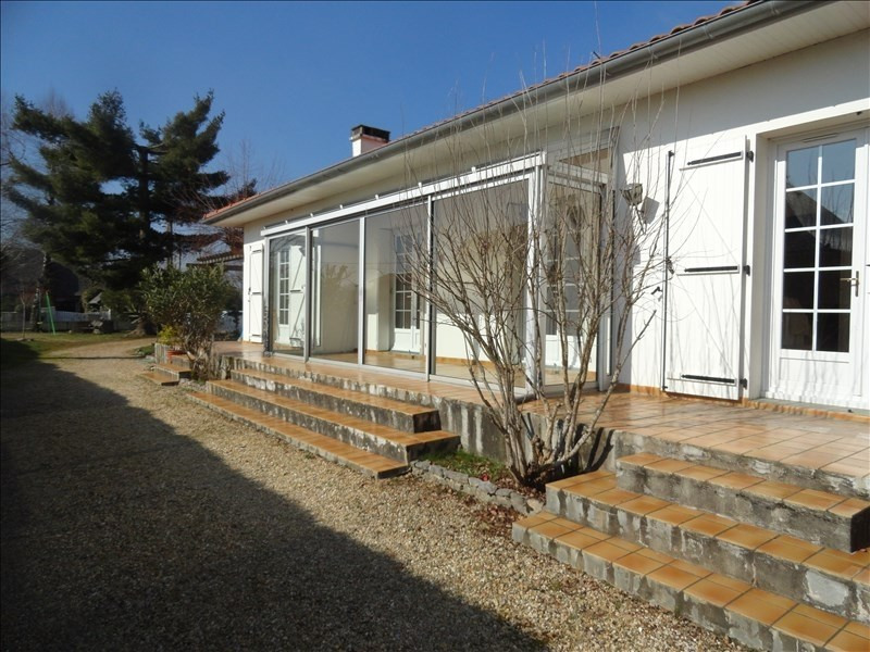 Sale house / villa Tarbes 195 000€ - Picture 2