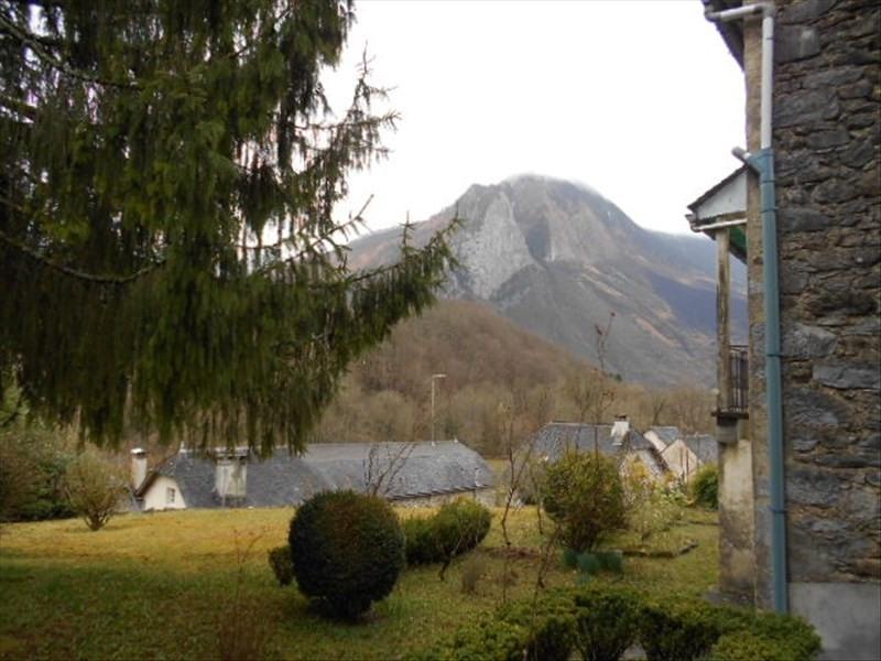 Sale house / villa Accous 172800€ - Picture 3
