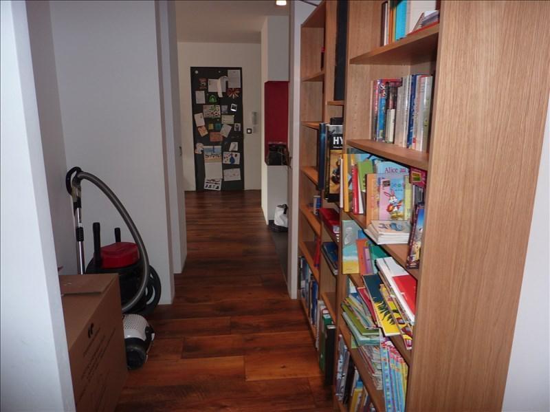 Vente appartement Bures sur yvette 375000€ - Photo 10