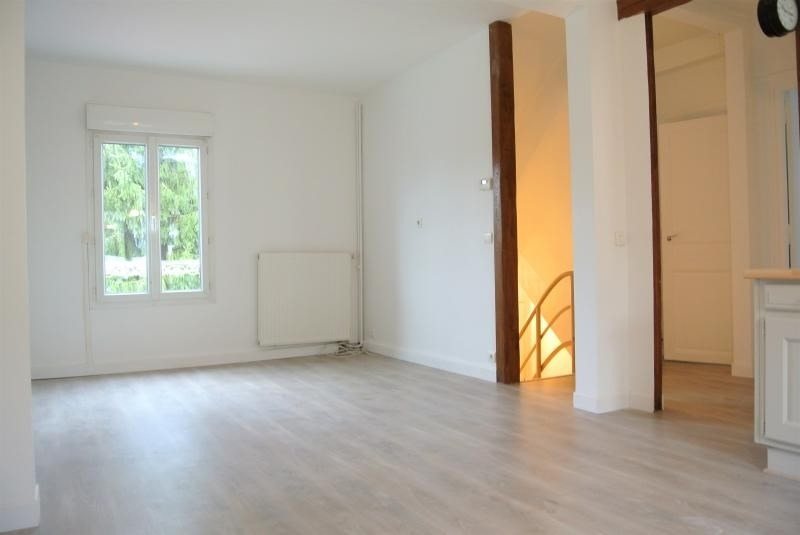 Sale apartment St leu la foret 284 000€ - Picture 4