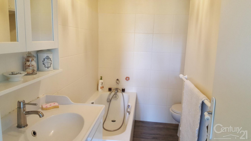 Vendita appartamento Deauville 85000€ - Fotografia 8