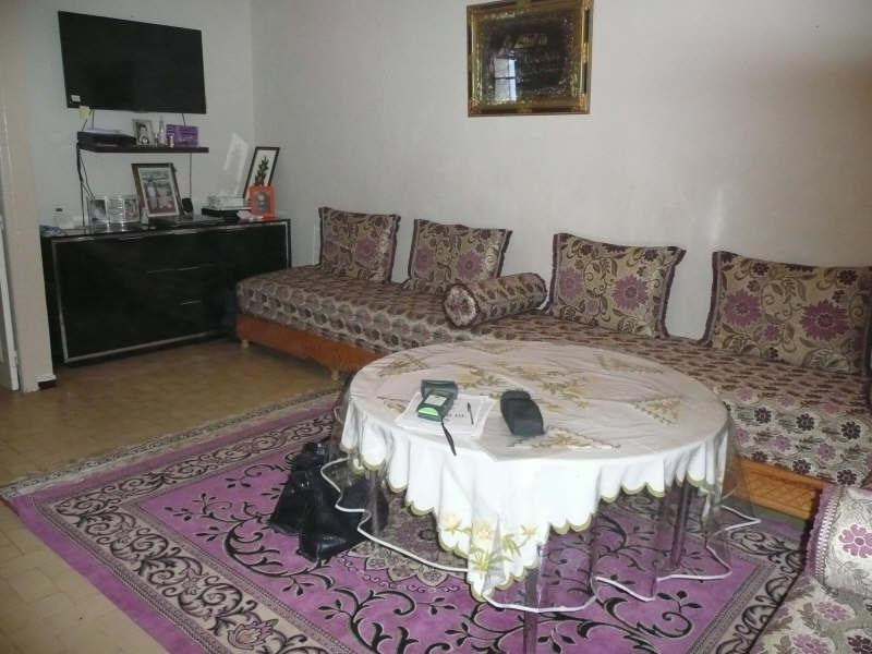 Produit d'investissement maison / villa Caromb 130000€ - Photo 5