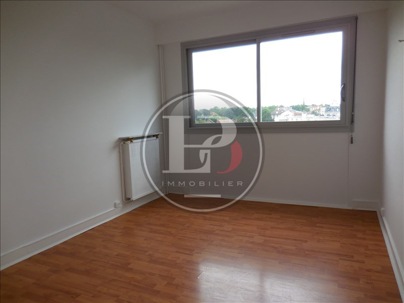 Location appartement Le pecq 1 990€ CC - Photo 7