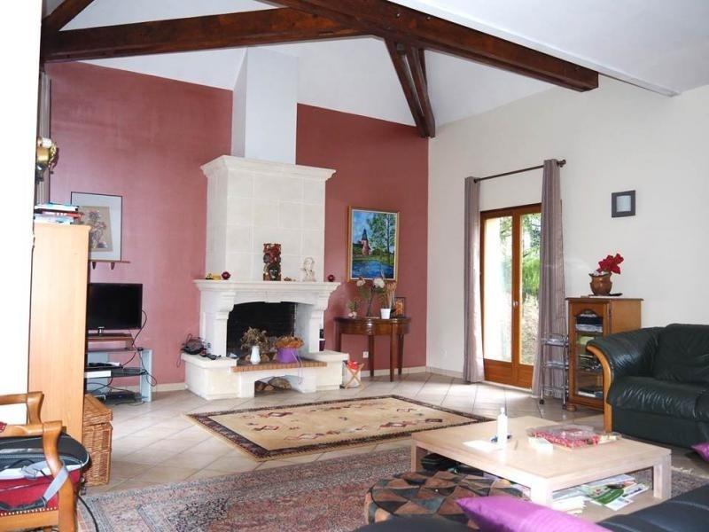 Prodotto dell' investimento casa Cergy 600000€ - Fotografia 2