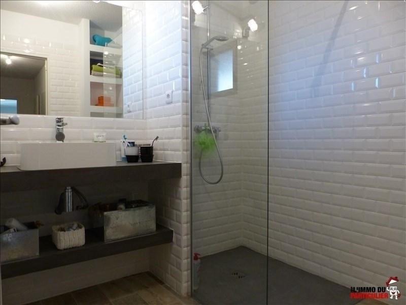 Vente appartement Vitrolles 249900€ - Photo 3