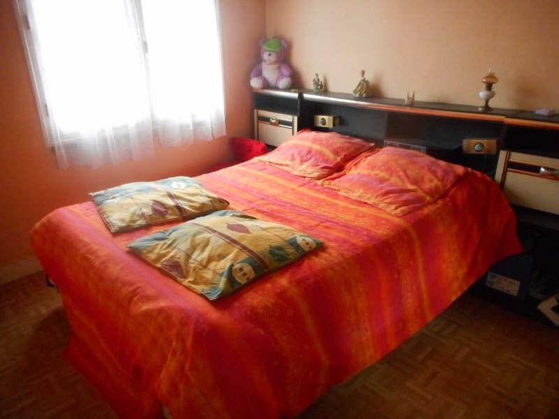 Vente maison / villa Les mathes 159500€ - Photo 8