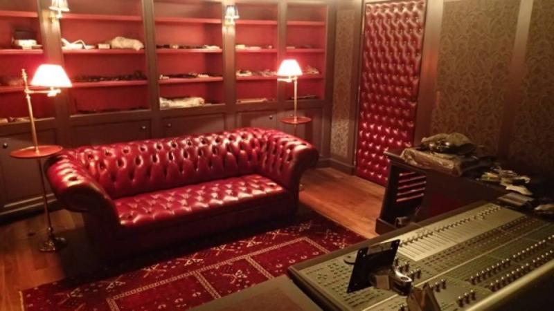 Venta de prestigio  hotel particular Paris 4ème 20000000€ - Fotografía 13