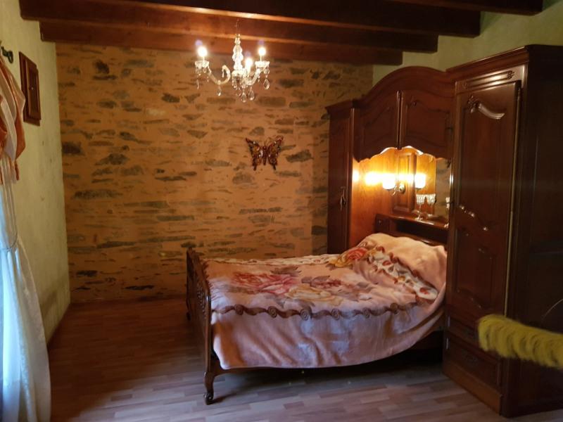 Sale house / villa Campbon 435000€ - Picture 5