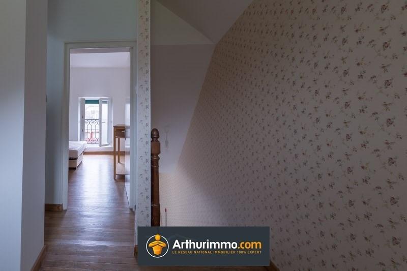 Sale house / villa Belley 85000€ - Picture 4