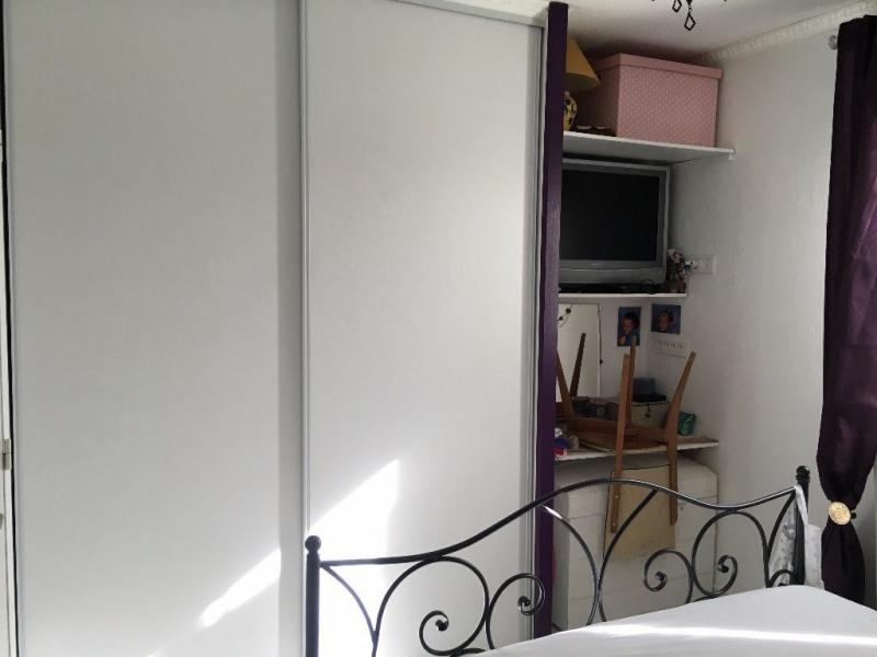 Vente maison / villa Vitrolles 270000€ - Photo 12