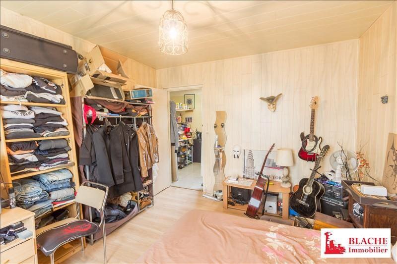 Venta  casa Loriol-sur-drôme 77000€ - Fotografía 8