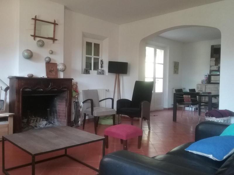 Affitto casa Rousset 2390€ +CH - Fotografia 2
