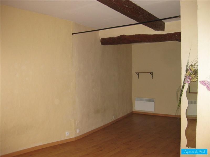 Vente appartement Auriol 165000€ - Photo 3