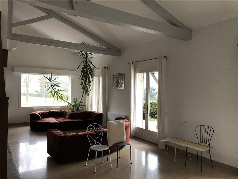 Sale house / villa Le coteau 495 000€ - Picture 11
