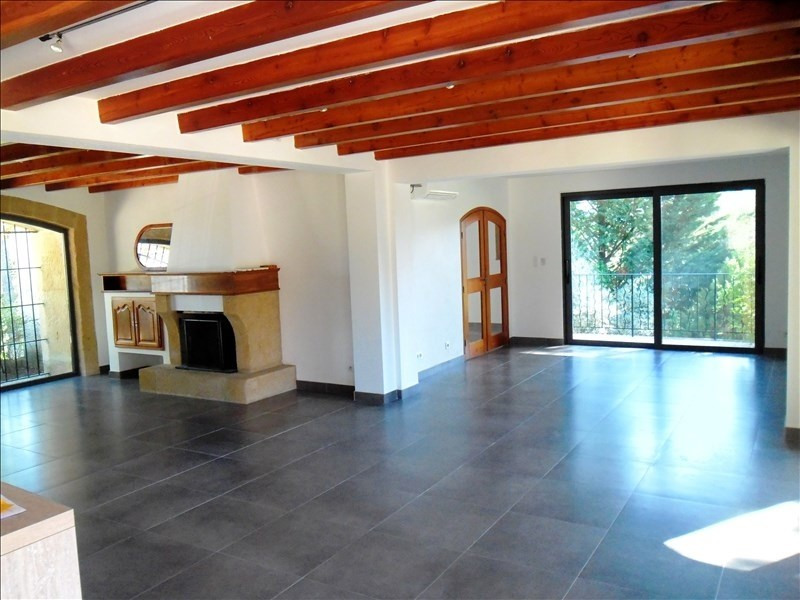 Vente de prestige maison / villa Peyrolles en provence 627000€ - Photo 3