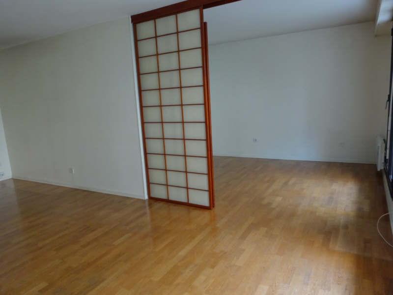 Vente appartement Asnieres sur seine 670000€ - Photo 3