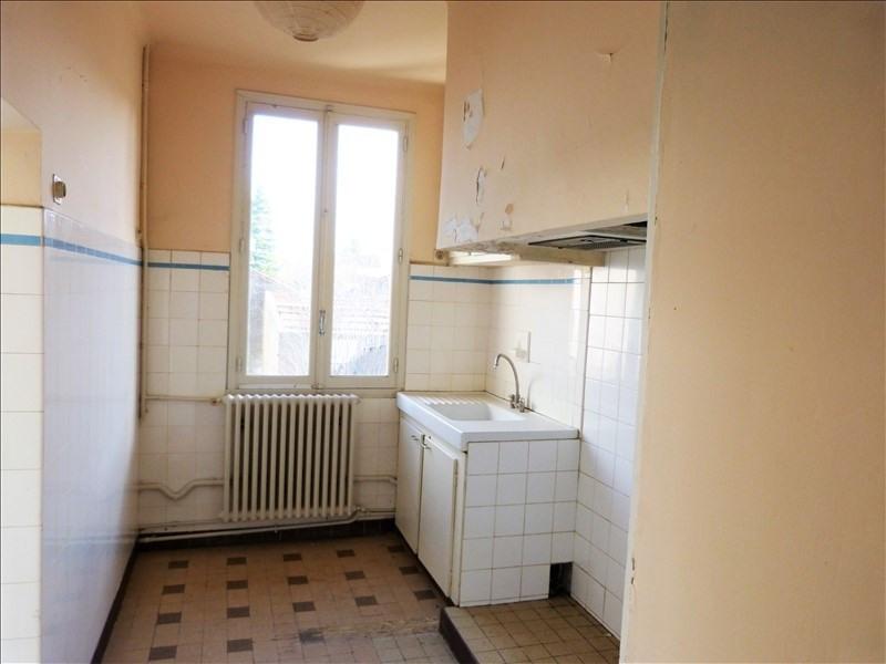 Vente appartement Albi 110000€ - Photo 7