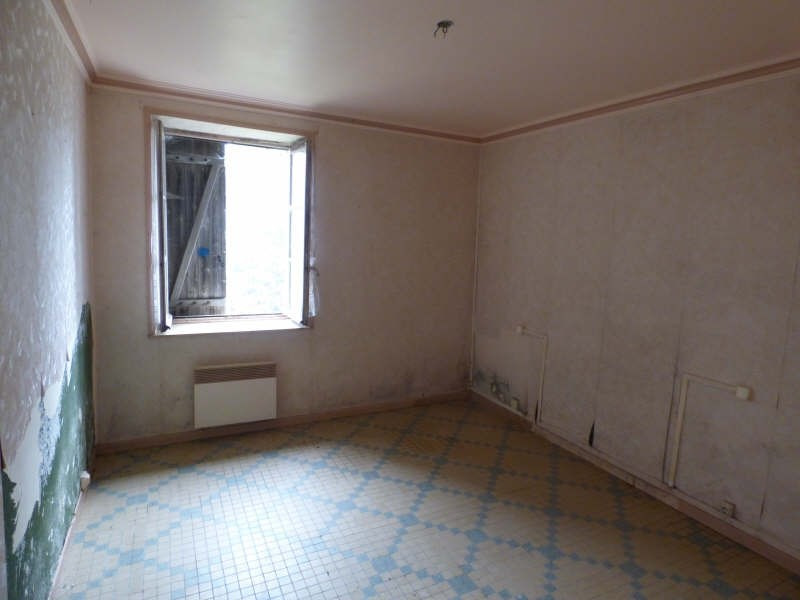 Venta  casa Alencon 32000€ - Fotografía 5