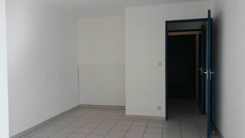 Location appartement Avignon 330€ CC - Photo 2