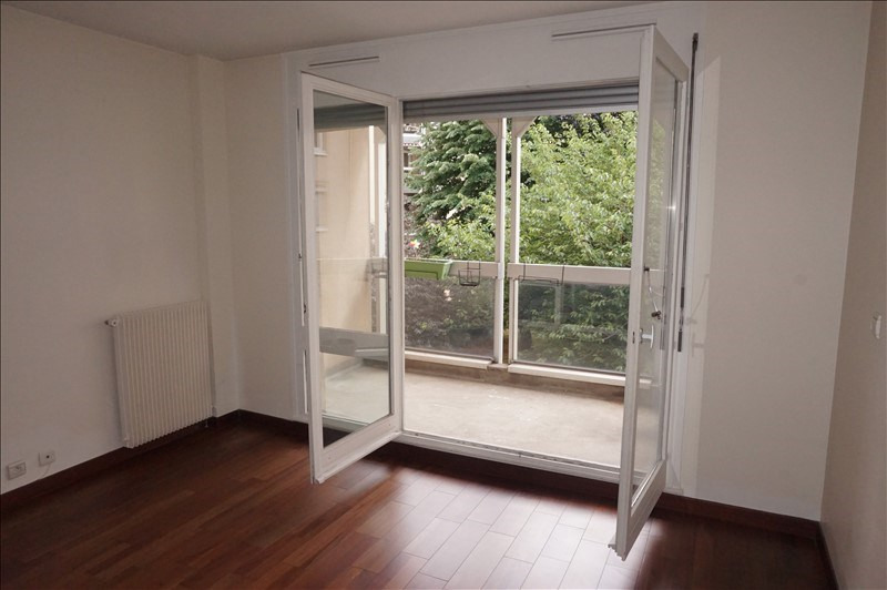 Location appartement Gentilly 2 000€ CC - Photo 3