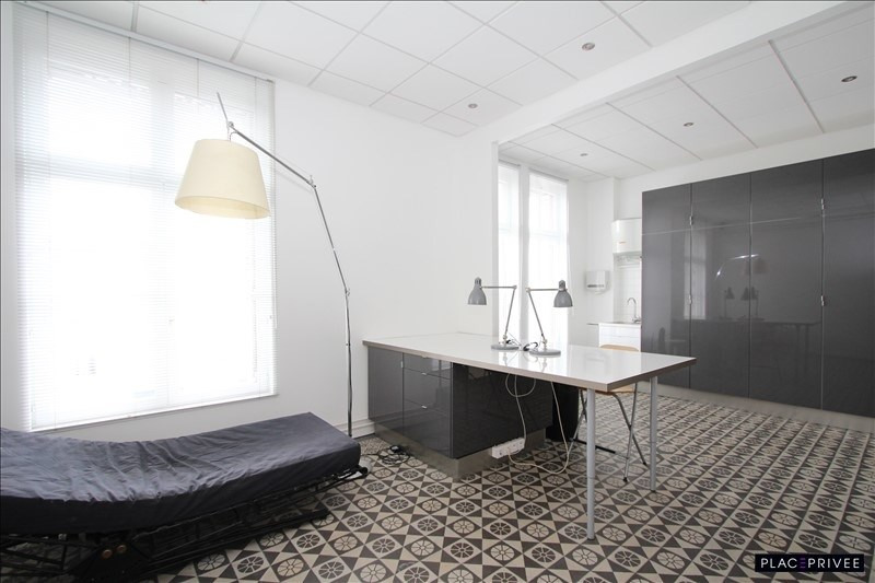 Sale empty room/storage Nancy 450 000€ - Picture 3