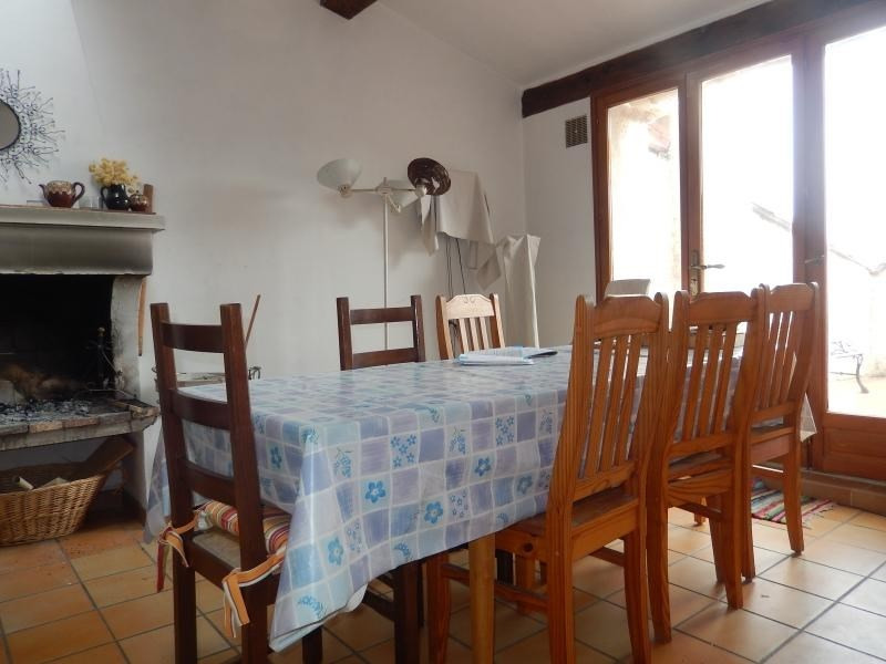 Vente maison / villa Callas 118 000€ - Photo 4