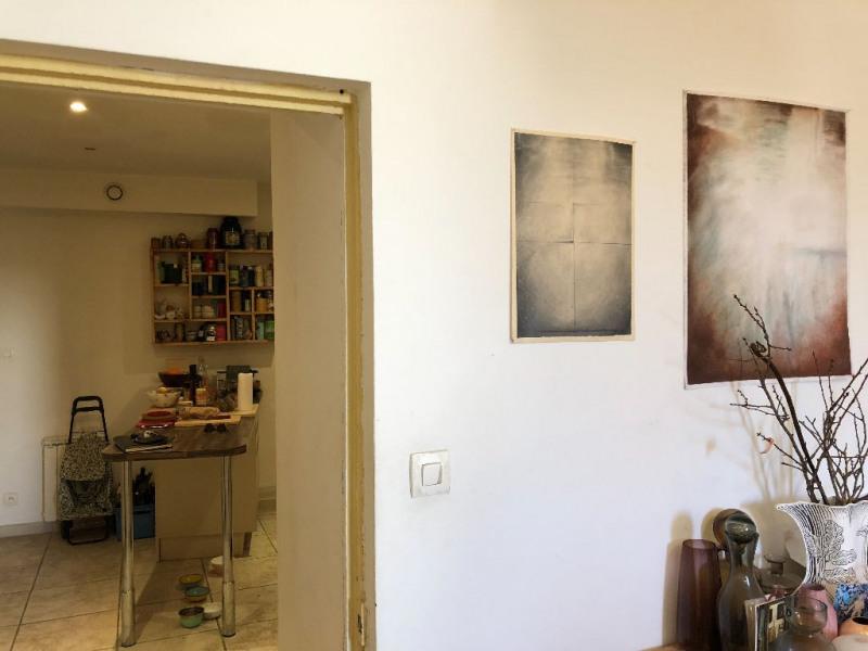 Vendita appartamento Avignon 163000€ - Fotografia 6