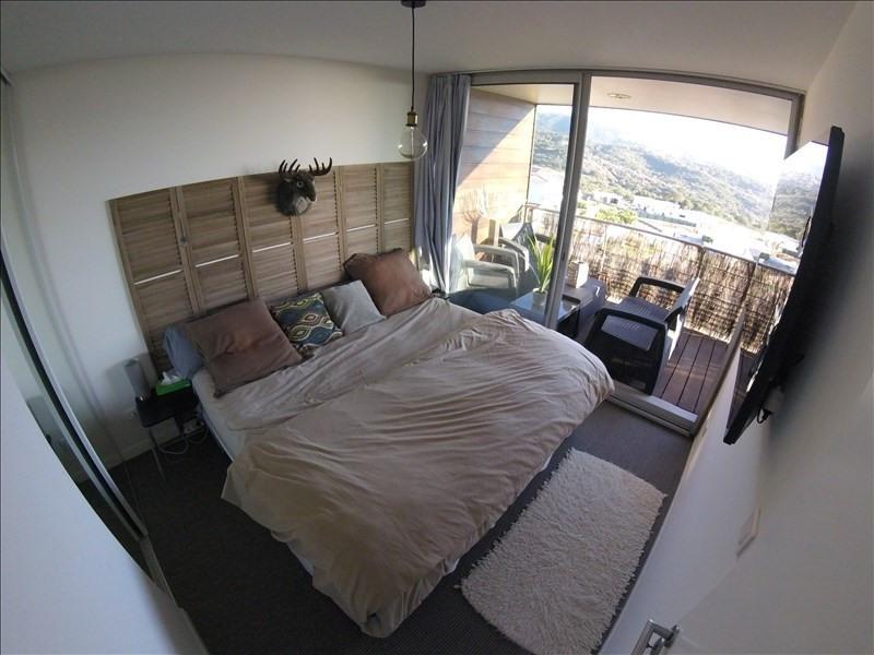Produit d'investissement appartement Porticcio 255000€ - Photo 5