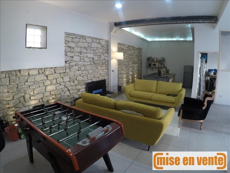 Revenda loft Champigny sur marne 309000€ - Fotografia 5
